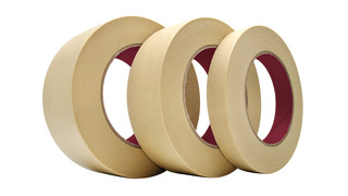Professional Masking Tape