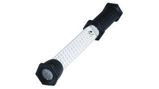 TLW-80 LED Worklight + Flashlight