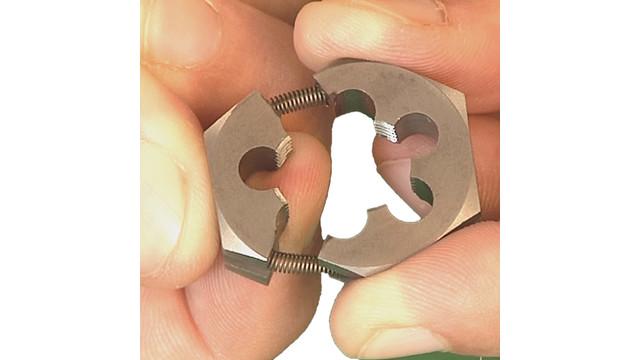 Clip #25B, uneven split n bkg.png