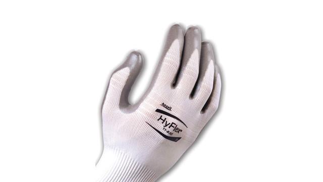 glove_10146816.jpg