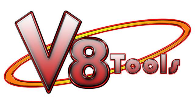 V8 Tools Inc.