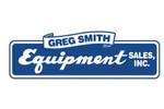 gregsmithequipmentsales_10094280.png
