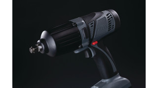 Infinium 1/2 18V Impact Wrench