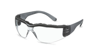 StarLite FOAM safety glasses