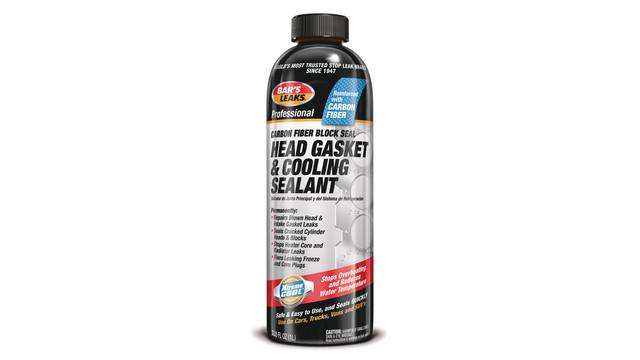 carbonfiberblocksealheadgasketcoolingsealant_10106803.psd