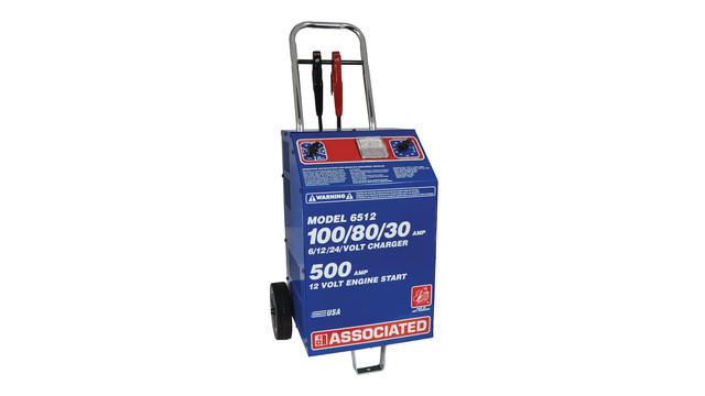 model6512220vwheeledcharger_10106817.psd