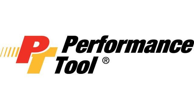 Performance Tool
