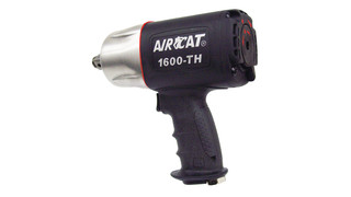 1600-TH 3/4 composite impact wrench