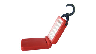 FL1701 Folding Pocket Fliplight