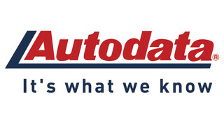 Autodata Publications Inc.