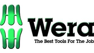 Wera Tools Inc.