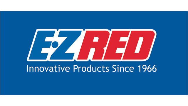 EZ RED Innovative LOGO.tif
