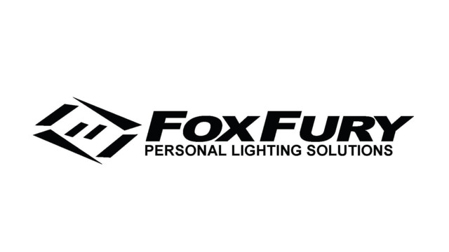 foxfury_pls_logo.jpg