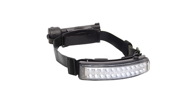 Performance Tasker S Headlamp