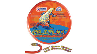 GilaFlex air hose