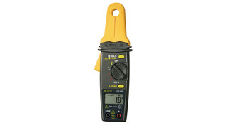 CM100 Current Clamp Meter