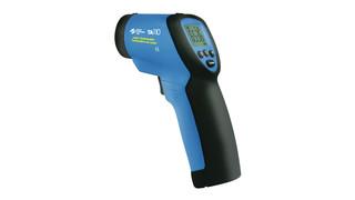 TA110 Laser Tachometer