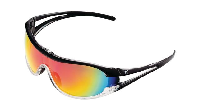 Verratti V6 eyewear