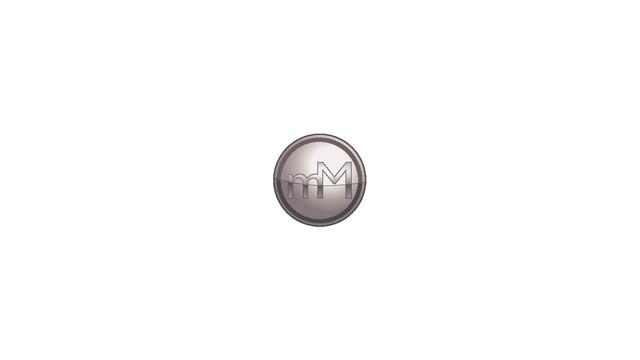 mymoneylo_10208053.ai
