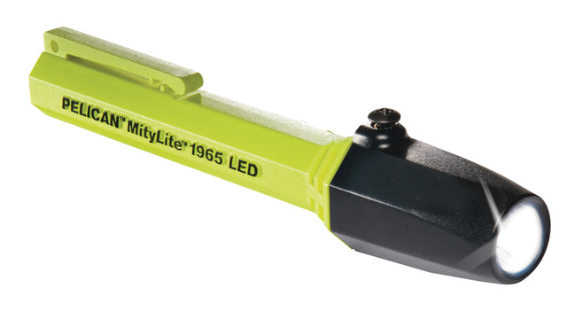 MityLite 1965 LED