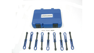 Terminal Removal Tool Set, No. CE-70-2