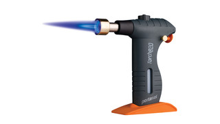 Gas Torch No. HP820