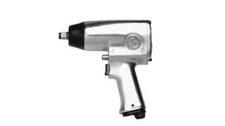 CP7620 1/2 impact wrench
