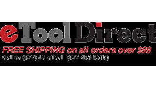 eToolDirect