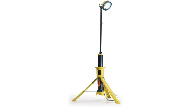 9440 Remote Area Lighting System
