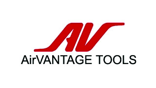 Airvantage Tools