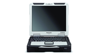 Toughbook 31