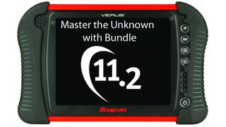 Software Bundle 11.2