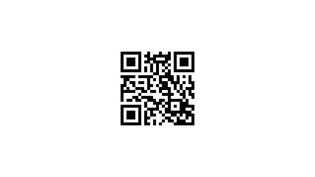 0511salesqa_ptenpoll13_10255294.png