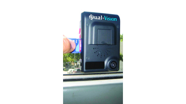 dualvision_10131360_10258606.psd