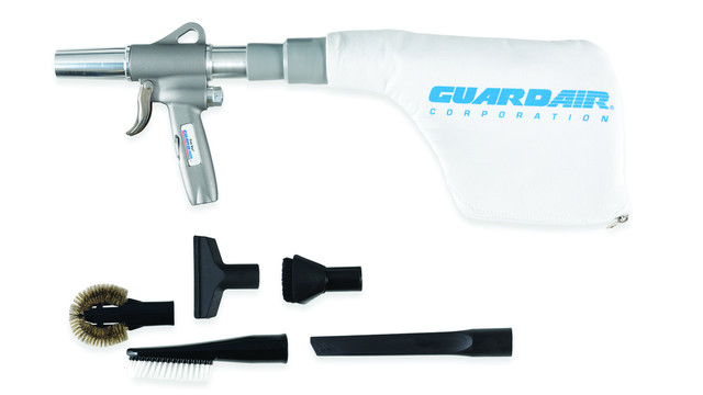 guardairgunvacno1510_hr4c_10248163.jpg