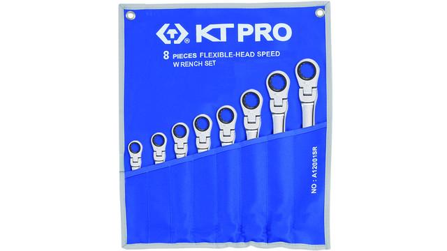 ktprotools8pcflexheadwrenchset_10259590.jpg