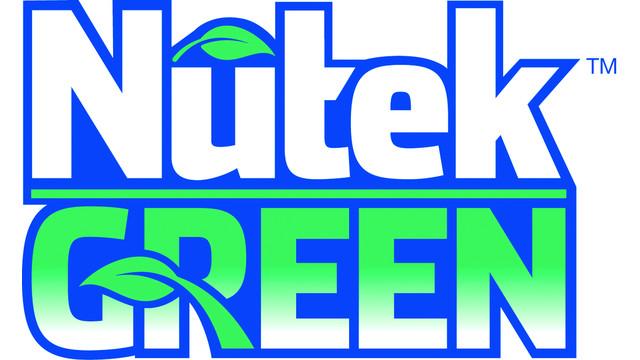 Nutek Green