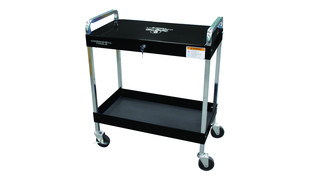 CTB360 Series Service Carts