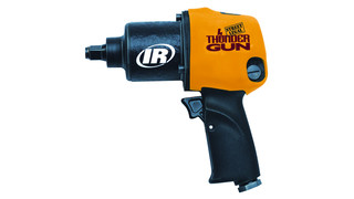 ThunderGun 1/2 impact wrench, No. IR232TGSL