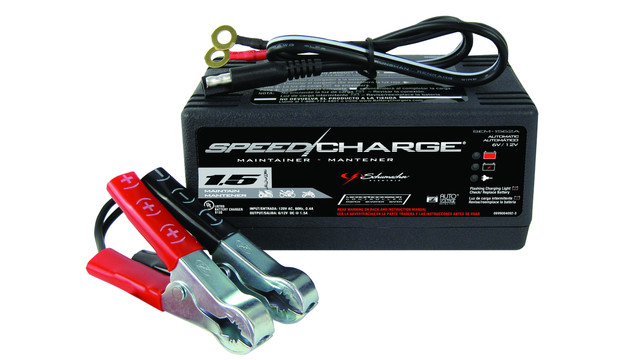 schumacherelectricbatterycharg_10218681.jpg