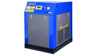 LS15RS Rotary Screw Air Compressor