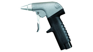 Ultra Series safety air guns
