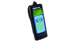 HYB-1000 Hybrid Battery System Analyzer