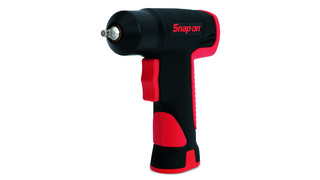 1/4 Square Drive Micro Cordless Impact Wrench No. CT525