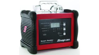 EELD500 Smart Smoke
