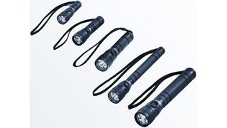 Twin-Task LED model worklights