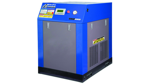 bendpakls15rsaircompressor_10240045.png