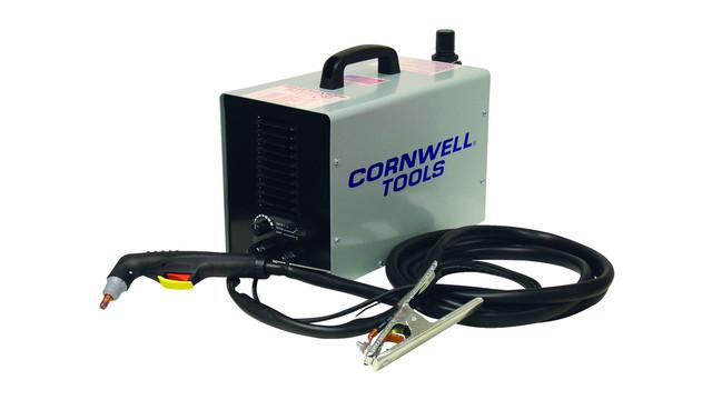 cornwellplasmacuttersnocwepc58_10234387.jpg