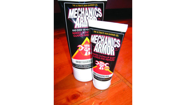 mechanicsarmorskinbarriergel_2_10247352.jpg