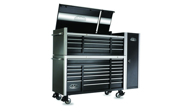 monstertoolbox72inchblack3piec_10247705.jpg